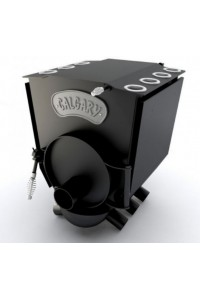 Печь Новаслав Calgary Lux варочная (6 кВт)
