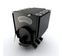 Печь Новаслав Vancouver Lux варочная (11 кВт)