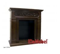 Портал IDaMebel San Marino